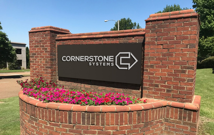 Cornerstone Systems Classified Essential Business During COVID-19 Pandemic