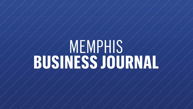 Cornerstone Systems Named to Memphis Business Journal's Top Local Intermodal Firms